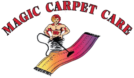 Magic Carpet Care